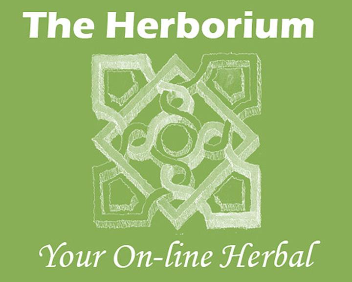 https://www.christinenyland.com/wp-content/uploads/2017/11/herblogo.jpg