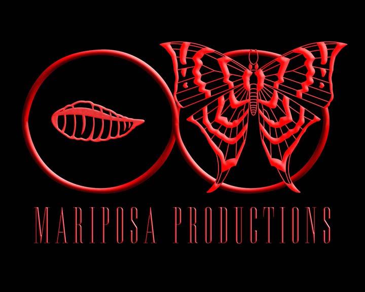 https://www.christinenyland.com/wp-content/uploads/2017/11/mariposa-1.jpg