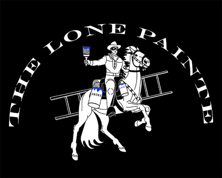 https://www.christinenyland.com/wp-content/uploads/2019/10/lone_painter.jpg